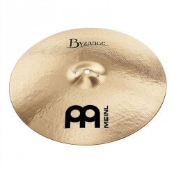 MEINL B18TC THIN CRASH 18''