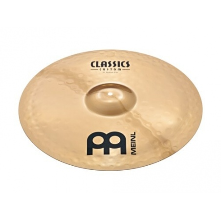 MEINL CC20MR-B MEDIUM RIDE 20''