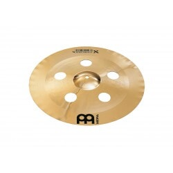 MEINL GX-15CHC-B CHINA...