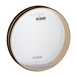 MEINL NINO35 SEA DRUM