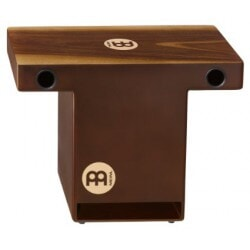 MEINL TOPCAJ2WN SLAP-TOP CAJON