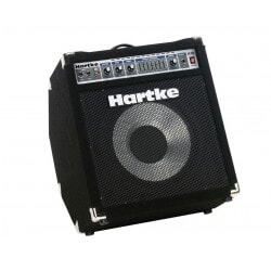 HARTKE A-70
