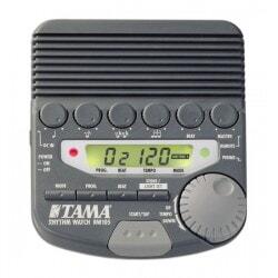 TAMA RW105
