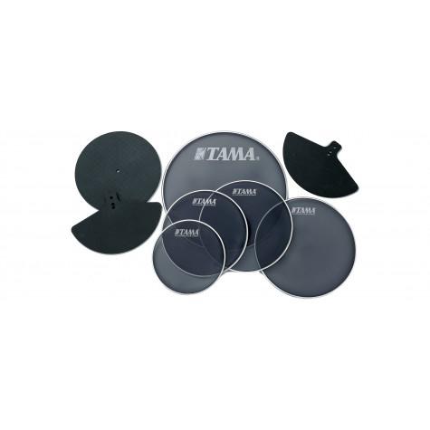 TAMA SPP522KC