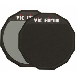 VIC FIRTH PAD6D PAD...