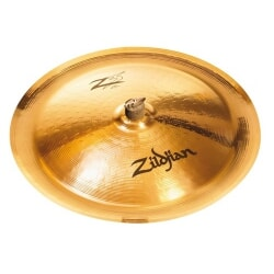 ZILDJIAN Z3 CHINA 20""