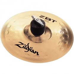 ZILDJIAN ZBT SPLASH 12""