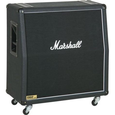 MARSHALL 1960 A