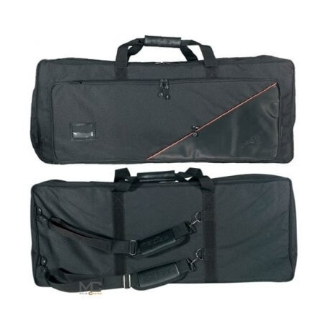 PROEL BAG 940 P