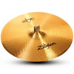 ZILDJIAN ZHT ROCK RIDE 20""
