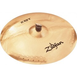 ZILDJIAN ZBT RIDE 20