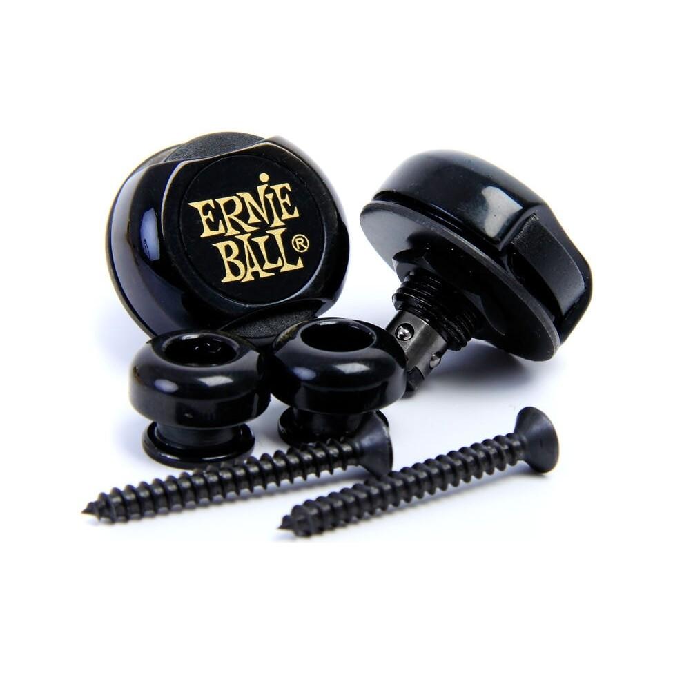ERNIE BALL 4601