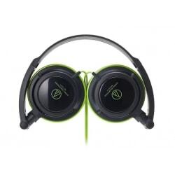 AUDIO-TECHNICA ATH-SJ11BGR