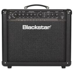 BLACKSTAR ID:30 TVP 1X12