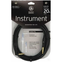 PLANET WAVES PW-CPGRA-20