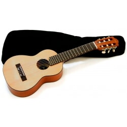 Instrument strunowy YAMAHA GL1