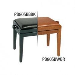 PROEL PB80SBWBR