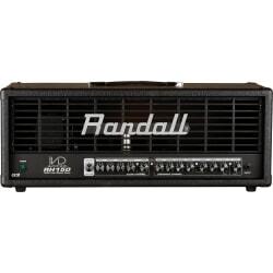 RANDALL RH150D G3 HEAD