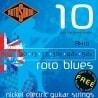 ROTOSOUND RH10