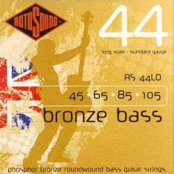ROTOSOUND RS 44LD 45-105