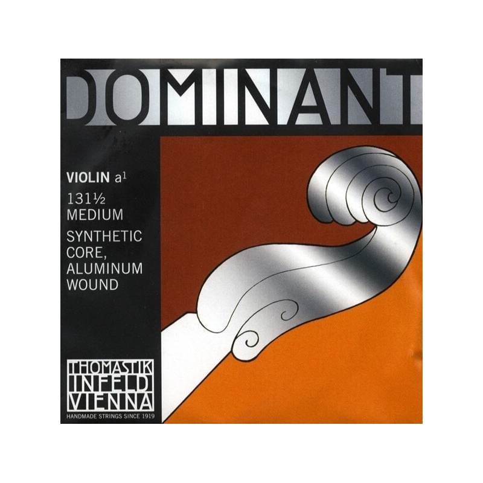 THOMASTIK DOMINANT 131 A 1/2