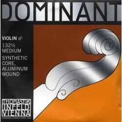 THOMASTIK DOMINANT 132 D 1/2