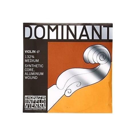 THOMASTIK DOMINANT 132 D 3/4