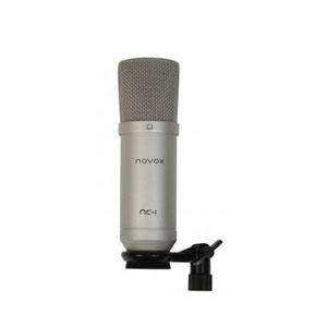 Mikrofon USB Novox NC-1