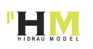 HIDRAU MODEL