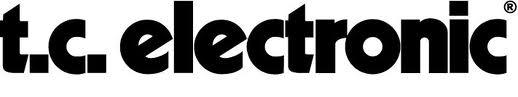 TC-ELECTRONIC