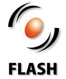 FLASH-BUTRYM