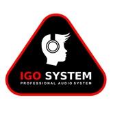 IGO SYSTEM