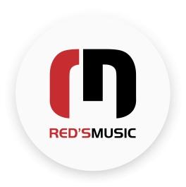 Reds Music