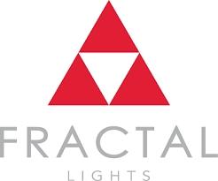 FRACTAL LIGHTS