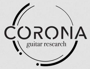 Corona Guitars